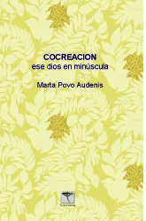 Cocreacion-Marta Povo